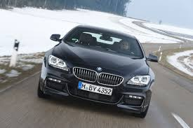 bmw 6 cylinder cars daily cars bmw 6 series coupe with xdrive and six cylinder in