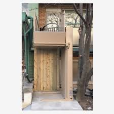 porch lifts in toronto home medical equipment ltd