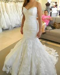 wedding dress with bling gorgeous collection of mermaid wedding dresses with bling cherry