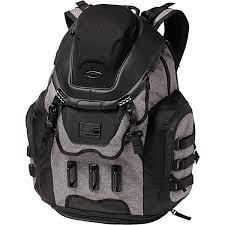 oakley kitchen sink oakley kitchen sink lx laptop backpack ebags com