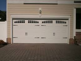 Overhead Door Repairs Kempsstudio Garage Door Repair Richardson Tx Gdi Garage Doors