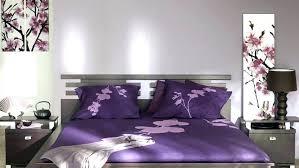 chambre violet blanc chambre violet et blanc violet deco chambre mauve et blanc