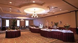 Cheap Wedding Venues In Az Hilton Garden Inn Pivot Point Wedding Venue In Yuma