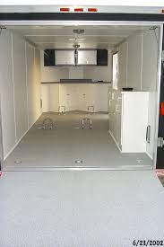 V Nose Enclosed Trailer Cabinets by 32 Best Motorcycle Trailer Images On Pinterest Utility Trailer