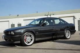 bmw em 5 1993 bmw m5 3 8 spec german cars for sale