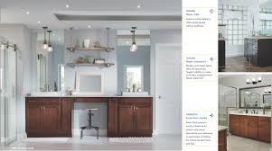 Aristokraft Benton by Stock Aristokraft Kitchen Cabinet Room Photos