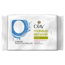 Sabun Olay olay makeup remover cloths 25 ct target