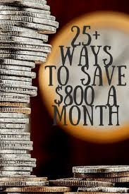 2035 best money saving tips images on money tips