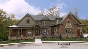 craftsman style homes exterior photos youtube