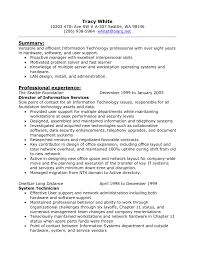 exle sle resume resume for maintenance technician sles resume for a mechanic