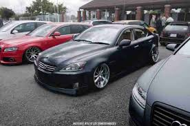 widebody lexus is250 lexus one of kind vip style widebody is220 l k car for sale