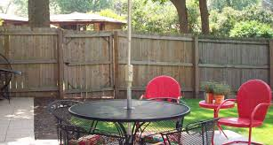 Walmart Patio Sets Uncategorized Walmart Outdoor Table And Chairs Patio Chairs