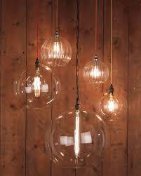 Kitchen Pendant Lighting Ideas Best 25 Globe Pendant Light Ideas On Pinterest Hanging Globe