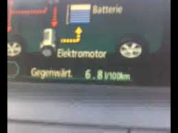 toyota prius petrol consumption 2007 toyota prius hybrid average fuel consumption