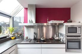 compact kitchen design ideas compact kitchen design interior design ideas