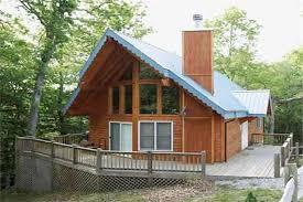 a frame home plans a frame homeplans home design 146 2827 ls h 886 3a