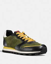 Are Coach Shoes Comfortable Coach Men U0027s Shoes