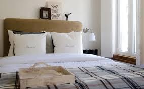 Schlafzimmer Komplett Verdunkeln Attika Portugal Living