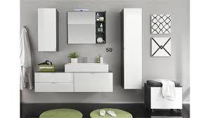 badezimmer set günstig ba am besten günstige badezimmer sets am besten büro stühle home