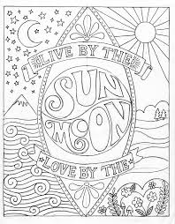 live by the sun love by the moon skillshare projects