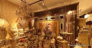 China Home Decor Home Decor Accessories Wholesale China Yiwu 3