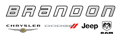 logo dodge brandon chrysler new chrysler jeep dodge ram dealership in