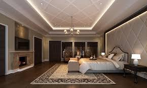 bedroom wallpaper high resolution kids bedrooms decorating