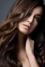 gorgeous hair i love the pretty brown color with jeff tse shoots hair beauty long silky hair silky hair and hair
