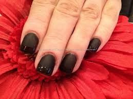 63 best gelish images on pinterest gelish nails nail gel and