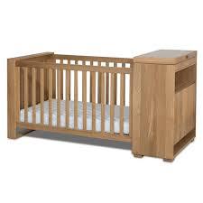wickeltisch design design babybett wickelkommode kombi smart bosnanova bei