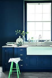 kitchen kitchen cabinets kitchen ceiling light fixtures white