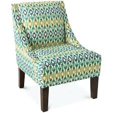 Lime Green Accent Chair with New Accent Chair Subtle Hues Of Gray Yellow Green And White Sage