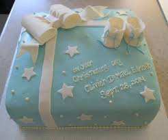 white cake with blue filling google search baby it u0027s cold