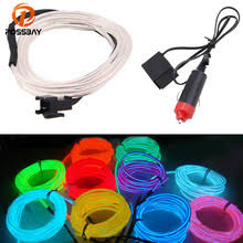 compare prices on ford christmas lights online shopping buy low