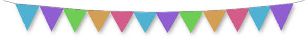 party stuff party stuff 4 u party decorations accessories and supplies for
