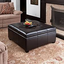 Storage Ottoman Coffee Table Best Selling Storage Ottoman Coffee Table Square