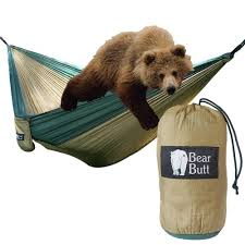 top 10 portable hammock reviews best models only