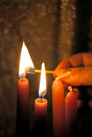 advent candle lighting readings 2015 too much to ask lighting the peace candle for advent sarah bessey