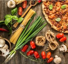 ingr馘ients cuisine cooking class singapore cuisine cheftales