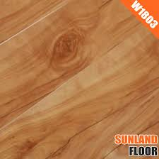 zebra wood flooring zebra wood flooring suppliers and