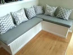 banc de cuisine en bois avec dossier banc de cuisine design banc de cuisine en bois avec dossier banc de