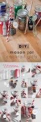 best 25 presents ideas on pinterest present ideas birthday