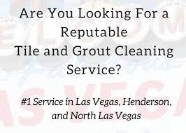 Grout Cleaning Las Vegas Decoration In Grout Cleaning Las Vegas Tile And Grout Cleaning Las