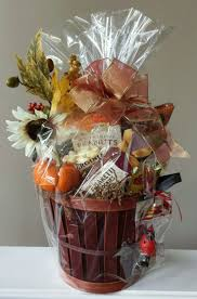 virginia gift baskets 85 best exles of our custom work images on
