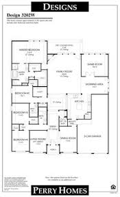 House Plan Layouts Floor Plans Big 5 Bedroom House Plans My Plans Help Needed With Bedroom