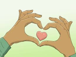 origin of the word love how to define love 15 steps with pictures wikihow