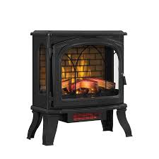 ideas lowes fireplace inserts gas lowes gas fireplace lowes