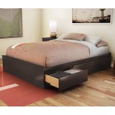 No Box Spring Bed Frame Best 25 Full Size Box Spring Ideas On Pinterest Box Spring Full