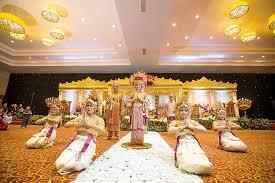 Wedding Cake Palembang Tari Pagar Pengantin Adat Palembang Wedding Traditional