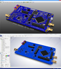 Home Business Of Pcb Cad Design Services by Kicad Stepup Download Sourceforge Net